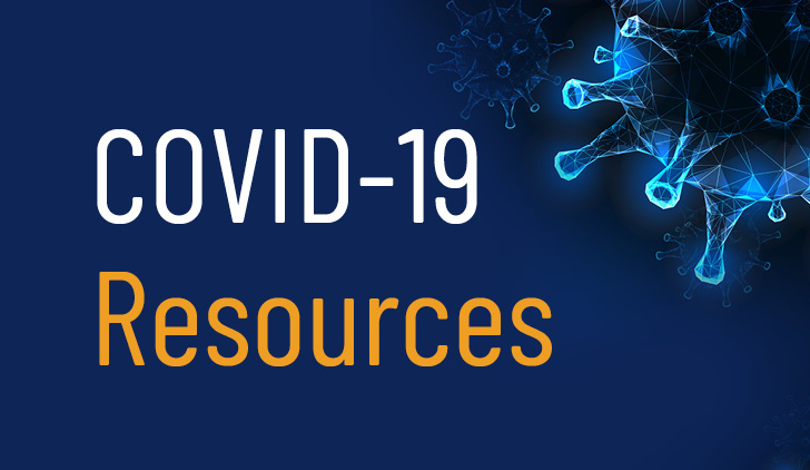 ACS COVID-19 Resources for Surgeons