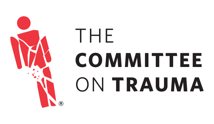 The Committee on Trauma